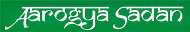 Yoga & Meditation Center