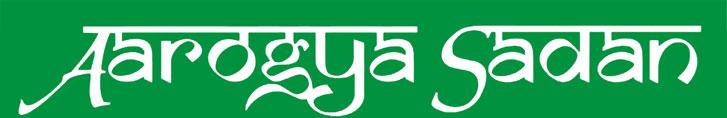 Yoga & Meditation Classes in Chandigarh